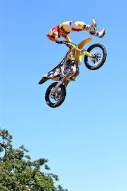 freestyle motocross game welcome to the team lance coury ride 100