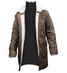 winter jackets black friday sale buy 100 real leather bane coat for mens this dark knight rises