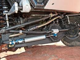 steering stabilizer dodge ram 2500 dodge road view topic steering der
