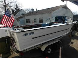 starcraft boat aluminum boats pinterest starcraft and boats