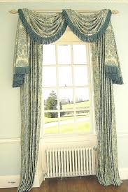curtain valances for living room living room curtains with valance onceinalifetimetravel me