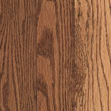 shop mohawk 2 25 in westchester oak solid hardwood flooring 18 25