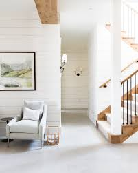 midway new build basement house of jade interiors blog