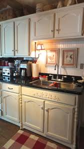 kitchens with painted cabinets painting formica cabinets painted