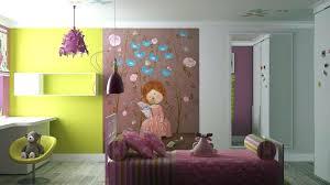 decoration chambre bebe fille originale deco chambre fille exceptionnel idee peinture chambre bebe