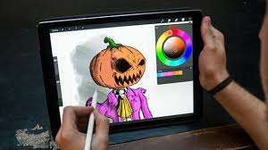ipad pro the ultimate tool for artists trusted reviews