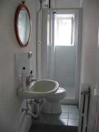 very small bathroom design very small bathrooms beautiful pictures