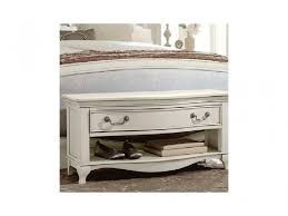 White Sleigh Bed Classics 4 0 White Sleigh Bed Product Details