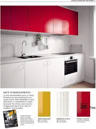 Esempi Cucine Ikea by Emejing Mobili Componibili Per Cucina Ikea Ideas Ideas U0026 Design