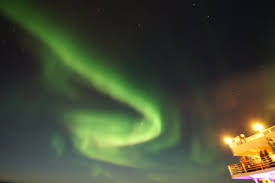 northern lights alaska cruise northern lights fred olsen cruise lines blog gocruise