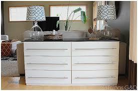 besta nightstand storage benches and nightstands new besta nightsta eat europe com