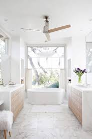 traditional bathroom ideas for small bathrooms tags timeless