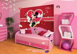 minnie mouse bedroom set baby nursery minnie mouse bedroom set minnie mouse bedrooms