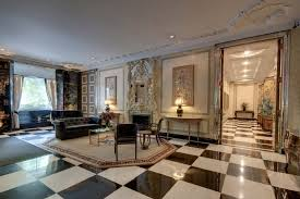 european home designs 100 european home design new york new york city u0027s best