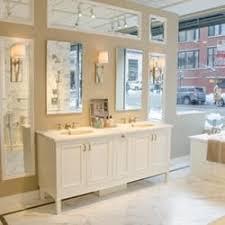 studio 41 cabinets chicago kohler signature store by studio41 22 photos kitchen bath