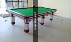 Imperial Pool Table by Imperial Pool Table Imperial Wood Pool Table Manufacturers