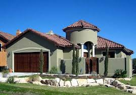 plan w36851jg tuscan house plan with rotunda foyer e