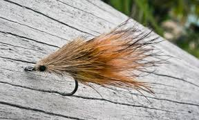 dickey s tarpon muddler fly fishing gink and gasoline how to