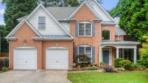 4 Bedroom Houses For Rent In Atlanta Beautiful 4 Bedroom Home For Sale Atlanta Ga Great Location