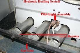 how to light a gas furnace heater relight automatic pilot light water heater fooru me
