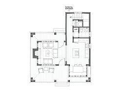 cabin design plans modern cottage plans designs modern cottage plans modern cottage