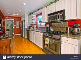 lower middle class home interiors u2013 home style ideas