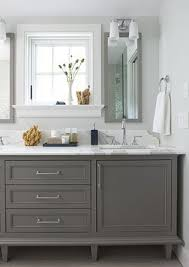 Elements Bathroom Furniture Grey Bathroom Cabinet And Here We Go Again Elements Of Style