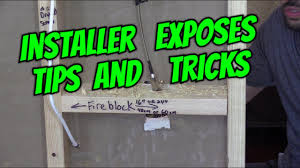 3 easy ways to hide wires cables in wall u0026 find studs youtube