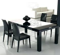 square glass table dining square glass table top view square glass table top black