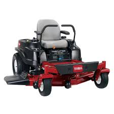 toro timecutter mx5025 50 in fab 23 hp kawasaki v twin gas zero