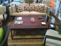 ipe outdoor table houston furniture refinishing lindauer designs