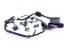 power window switch kit amazon com genuine volkswagen drivers side door harness 1k5 971