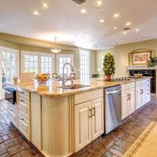 best light color for kitchen kitchen top 25 best white granite colors for kitchen countertops