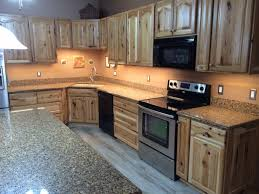 Kitchen Cabinets Ohio Amish Cabinets Amish Cabinets Ju0026r Cabinets Llc Is A Twin