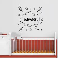 Cool Baby Rooms by Online Get Cheap Cool Baby Rooms Aliexpress Com Alibaba Group