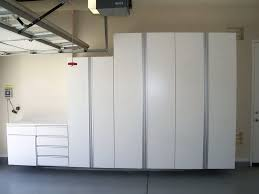wall mounted storage cabinets for office home design ideas