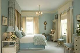 popular paint colors for bedrooms tags beautiful light blue