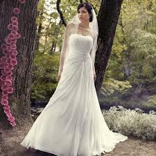 magasin robe de mariã e pas cher ou acheter une robe de mariée pas cher photos de robes