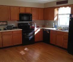 brilliant budget kitchen renovation nz tags budget kitchen