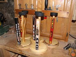 themed paper towel holder buy a custom hockey themed paper towel holder made to order from