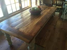 8 foot long table astonishing 7 foot dining table nycgratitude org in 8