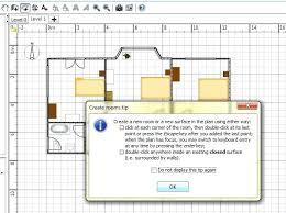 free floor plan design tool best floor plan software basement design tool basement design tool
