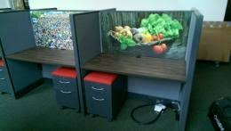 Used Office Furniture Columbia Sc by Used Office Furniture In Kansas City Missouri Mo Furniturefinders