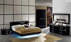 Black High Gloss Bedroom Furniture by Modern Bedroom Furniture Cozy To Sleep Editeestrela Design