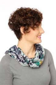 100 easy care short hairstyles easy care hairstyles for