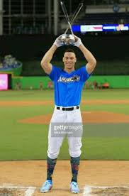 18 Best Aaron Judge Collectibles Images On Pinterest New York - ronald torreyes aaron judge nyy sept 7 2016 v tor baseball xv