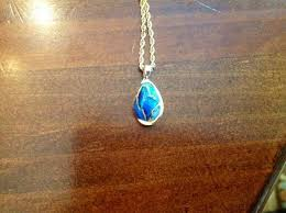 opal necklace price images Opal minded sydney 2018 all you need to know before you go jpg