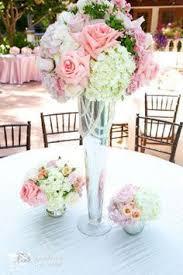 Silver Vases Wedding Centerpieces Mercury Gold Silver Mirrored Glass Tall Vase Wedding Centerpiece