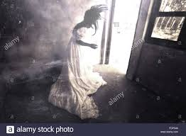 haunted house halloween scene stock photos u0026 haunted house