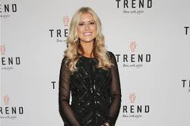 christina el moussa u0027s rep denies that she is dating nate thompson